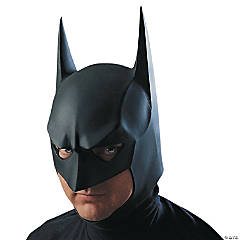 Batman Mask for Adults