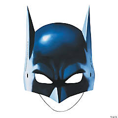 Batman™ Masks