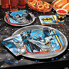 Batman™ Party Supplies