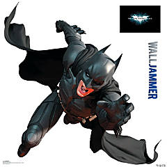 Batman - The Dark Knight Rises Wall Jammer™