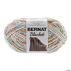Bernat Blanket Big Ball- Sailors Delight 10.5oz