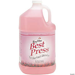 Best Press Refills 1Gal-Tea Rose