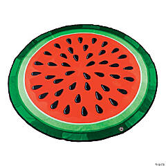 BigMouth<sup>&#174;</sup> Watermelon Beach Towel