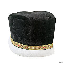 Black Men's Crown