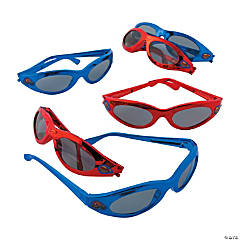 Blaze and the Monster Machines™ Sunglasses