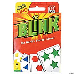 Blink Card Game - 3 sets