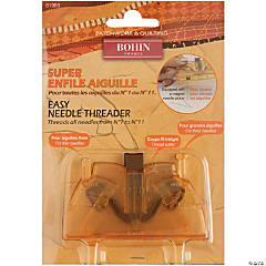 Bohin Easy Needle Threader-3