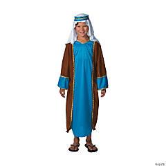 Boy's Deluxe Joseph Costume