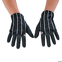 Boy's Ant-Man Gloves