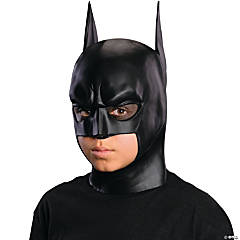 Boy's Batman™ Mask