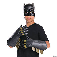 Boy's Batman v. Superman: Dawn of Justice™ Batman Gauntlets