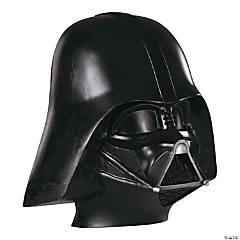 Boy's Star Wars™ Revenge of the Sith™ Darth Vader Mask
