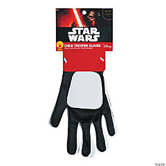 Boy's Star Wars™ Trooper Gloves