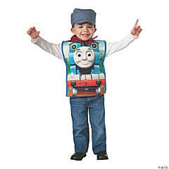 Boy's Thomas & Friends Thomas Costume