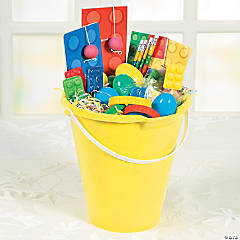 Brick Easter Basket