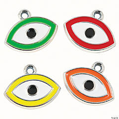 Bright Eye Charms