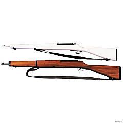 Brown Rifle Parade