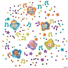 Bubble Guppies™ Confetti