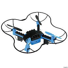 Build - A - Drone