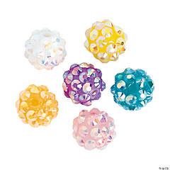 Bumpy Beads - 11mm