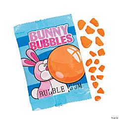 Bunny Bubbles Gum