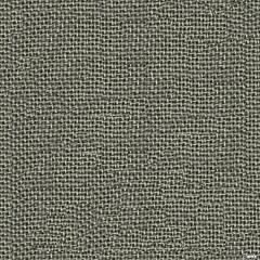 Burlap Fabric 48
