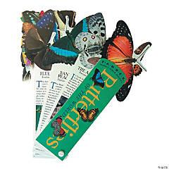 Butterfly Fandex