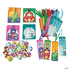 Buy All & Save My Pet Monster Stationery