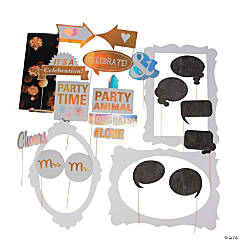 Buy All & Save Photo Booth Kit