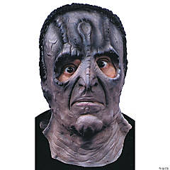 Cardassian Mask