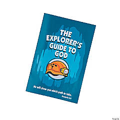 Cave Adventure Sticker Books