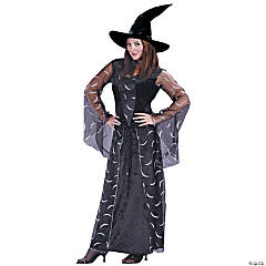 Celestial Sorceress Adult Women's Costume