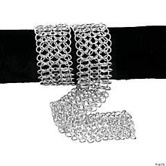 Chain Mail Chain