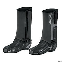 Child's Duke G.I. Joe™ Boot Covers