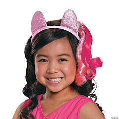 Child's My Little Pony™ Pinkie Pie Headband