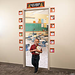 Door Decoration Ideas, Classroom Door Decorations