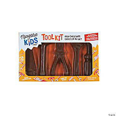 Chocolate Tools