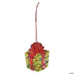 Christmas Gift Ornaments