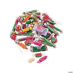 Christmas Tootsie<sup>&#174;</sup> Child&#8217;s Play<sup>&#174;</sup> Candy