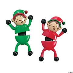Christmas Wall Tumblers