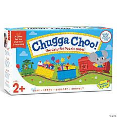 Chugga Choo