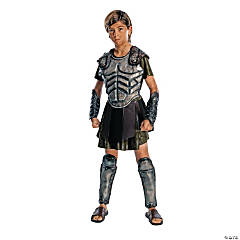 Clash Of The Titans™ Perseus Boy's Costume