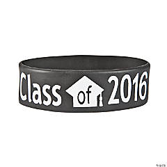 Class of 2016 Big Bands - Black