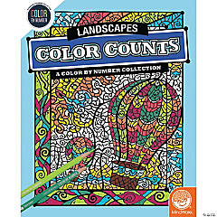 Coloring Books & Activity Books for Kids & Teens