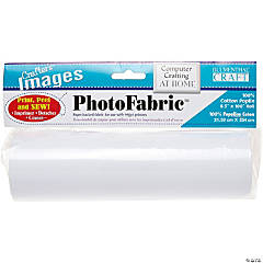 Crafter's Images PhotoFabric 8.5
