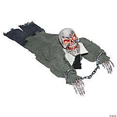 Crawling Ghoul