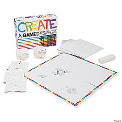 Crayola® Create a Game Kit