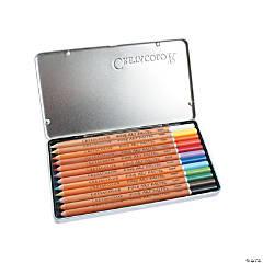 Creatacolor Pastel Pencils