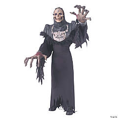 Creature Reacher Grand Reaper Adult Costume