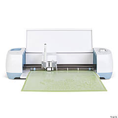 Cricut Explore Air Machine-